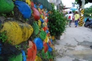 台北私密藝術景點深度遊