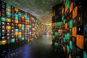 首爾藝術1日遊