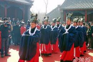 上海歷史文化精華四日遊