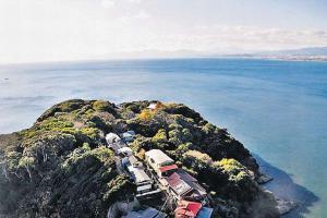 江之島浪漫一日遊