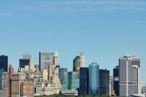 初訪紐約 10 個最佳景點
