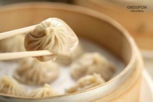 吃在上海~餐廳篇