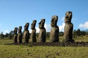 初訪智利:必遊10個熱門景點