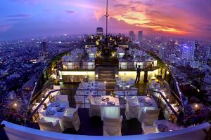 浪漫曼谷三日兩夜精華遊