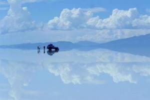 初訪玻利維亞:必遊10個熱門景點