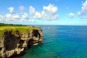 沖繩5日4夜自駕遊