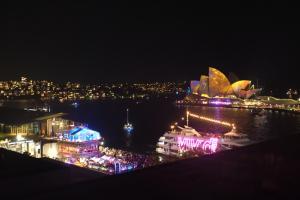悉尼必玩 10 件事