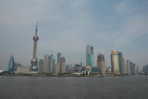 上海孝子遊