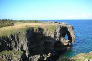 1314 沖繩自駕奇妙初體驗旅程