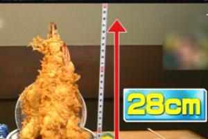 【東京】 超抵『重量級』美食之旅