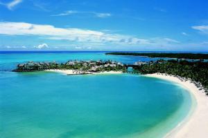品全國際旅行社-畢業旅行峇里島6天5夜