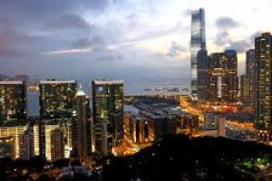 香港尖沙咀藝術文化2日游