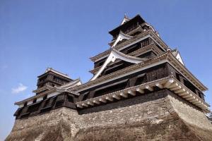 日本九州。拉麵﹑鐵道之旅