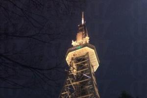 9天10城市日本關西及中部之旅