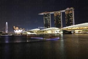 [**新加坡**] 熱鬥熱之黑色新加坡