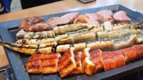 【韓國首爾行程】夏天去韓國走一轉! 首爾六天五夜美食遊概覽