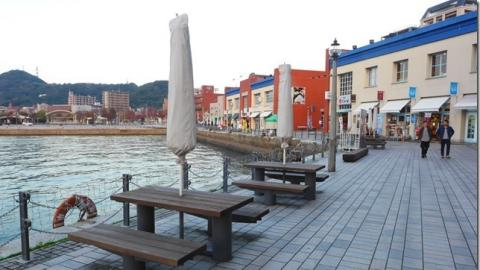 日本北九州旅遊懶人包 福岡5日4夜行程規劃