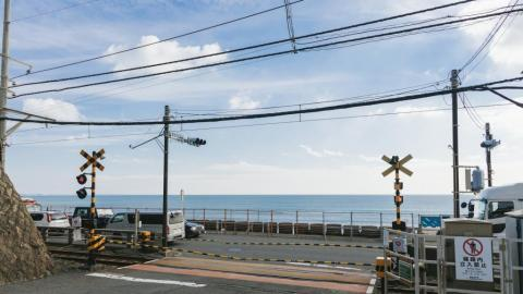 東京近郊自由行旅遊熱點 鎌倉、江之島一日遊行程
