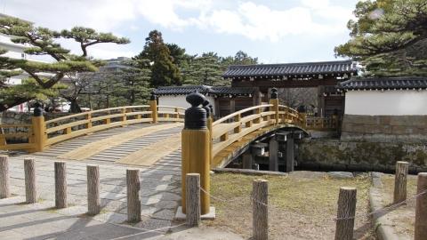 關西大阪、和歌山、神戶、奈良…5日4夜之旅