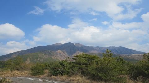 日本九州初體驗